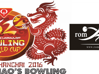 bowling-world-cup-2016---va-fi-in-shanghai-china